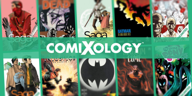 comixology-670x335
